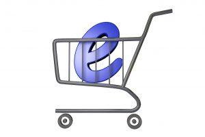 Jak prowadzić sklep internetowy kursy online platforma