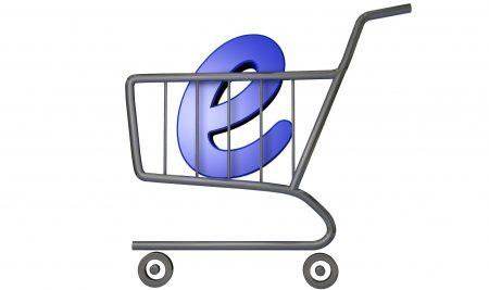 Prowadzenie sklepu internetowego. Jak nie popełnić błędu?