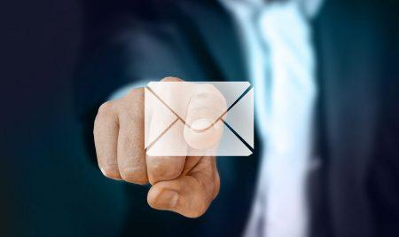 Jak pisać maile? Sztuka korespondencji online