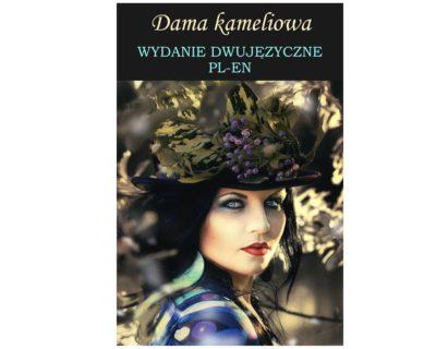 Dama Kameliowa – wydanie dwujęzyczne/ebook