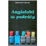 Angielski. W podróży/ebook