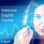 INTENSIVE ENGLISH COURSE – 10 ebooków