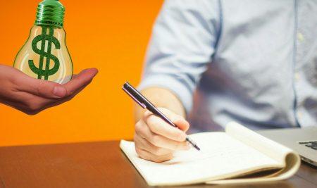 Prowadzisz blog? Współpracuj z firmami