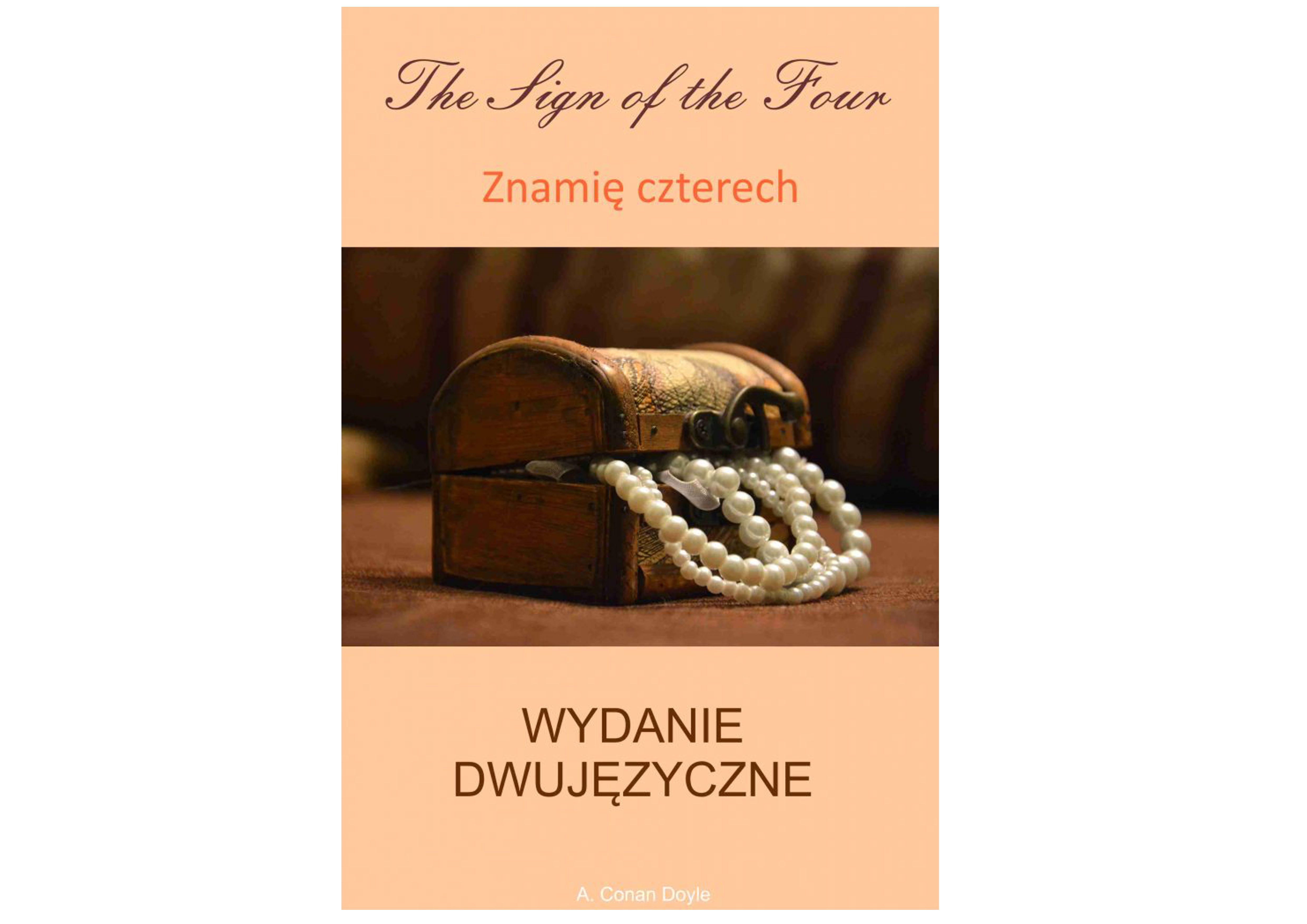 ebook pdf kursy online Arthur Conan Doyle