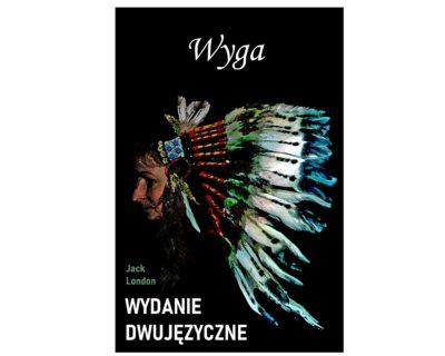 Wyga – wydanie dwujęzyczne/ebook
