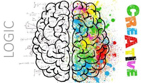 Bloguj kreatywnie i… logicznie